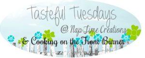 Tastesful Tuesdays Co-Host
