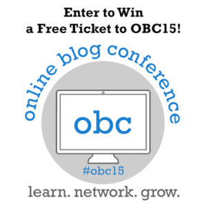 OBC Conference and You!