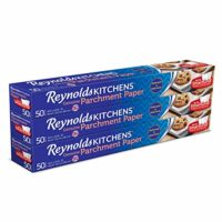 Reynolds Kitchens Parchment Paper